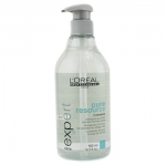 Loreal Expert Champu Pure Resource 500ml